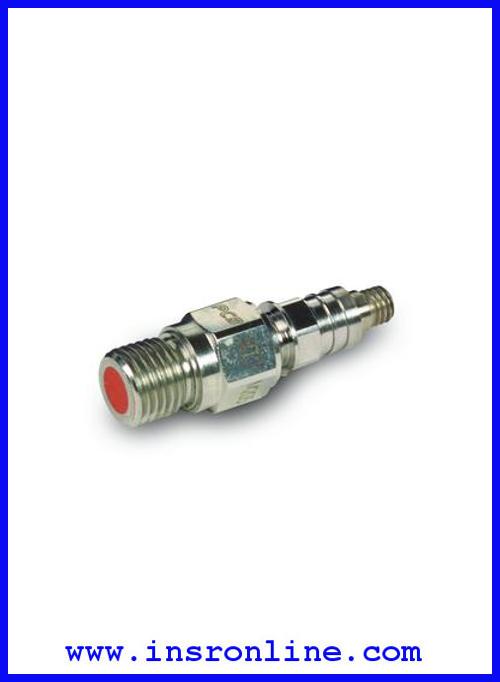 เซ็นเซอร์วัดความดัน ICP® pressure sensors